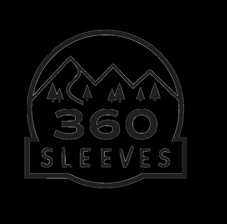 360Sleeves